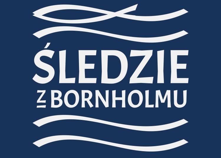 Śledzie z Bornholmu